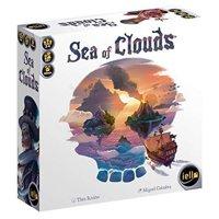 Dominion: Nuovi Orizzonti - espansione