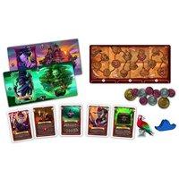 Catan: Città e Cavalieri