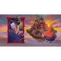 Star Wars Rebellion - ed. Italiana