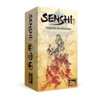 Sherlock - Duello all'Alba