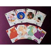 Munchkin 5, 6 e 7: Tutti i Mostri Fatti a Fette