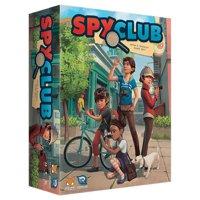 Le Notti di Nibiru: Le Strade di Nibiru