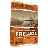 Fuga Dal Manicomio