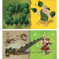 Orleans: Intrigo - espansione DLP Games