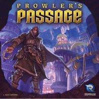 Clank!: Tesori Sommersi