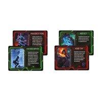 Speedy Words – Nomi, Cose, Città…