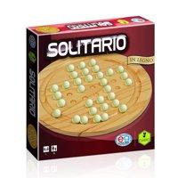 Sushizock - ed. Italiana