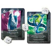 Carcassonne - Rio delle Amazzoni