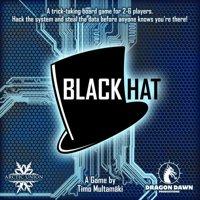 I Coloni di Catan Junior