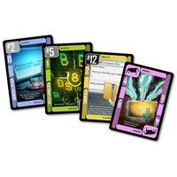Catan: Città e Cavalieri Espansione 5/6 Giocatori