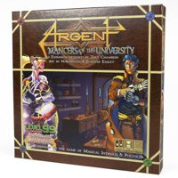 Dead Men Tell no Tales - ed. Italiana