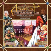 Gloom - gioco di carte