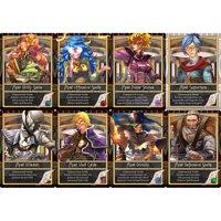 Amun Re - gioco da tavolo