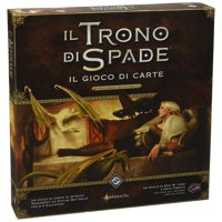 Lewis & Clark - Seconda Edizione