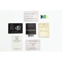 Bang!: The Walking Dead
