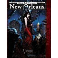 Cooper Island: Nuove Barche