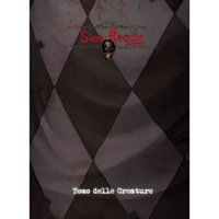 Hero Realms - ed. Italiana