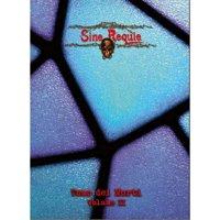 Cities Skylines - Il Gioco da Tavolo ***DANNEGGIATO***