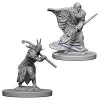 Imhotep: A New Dynasty - espansione