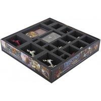 Alibi - ed. Italiana