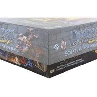 Apollo XIII - gioco da tavolo
