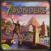 Dice Run, la corsa dei dadi