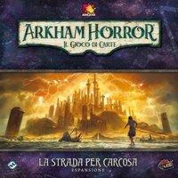 Coloni Imperiali: Atlantidei - espansione