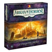 Coloni Imperiali: Aztechi - espansione