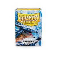 Coloni Imperiali: 3 è un Numero Magico - espansione
