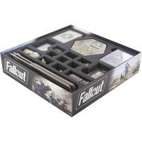 Smash Up: SuperMegaUltra 9000