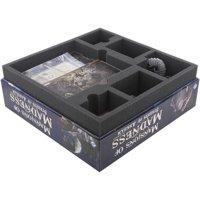 Youtopia - Seconda Edizione