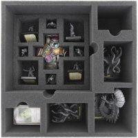 Wizard - gioco di carte