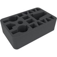 Castles - gioco da tavolo