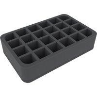 7 Wonders - Seconda Edizione - gioco da tavolo