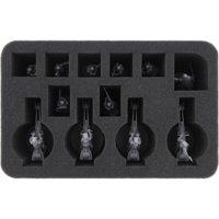 7 Wonders: Cities - Seconda Edizione - espansione