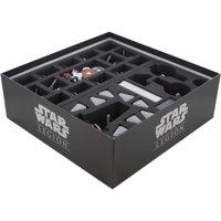 7 Wonders: Leaders - Seconda Edizione - espansione