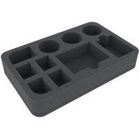 7 Wonders: Armada - Seconda Edizione