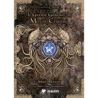 Munchkin Dungeon ***USATO***