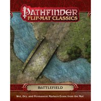 ARK LCG: Investigatore Harvey Walters - Arkham Horror LCG