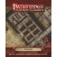 ARK LCG: Investigatore Winifred Habbamock - Arkham Horror LCG