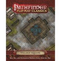 ARK LCG: Investigatore Jacqueline Fine - Arkham Horror LCG