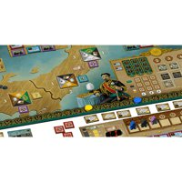 Mystery House Bundle