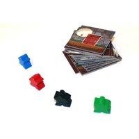 Munchkin: Conan il Barbaro