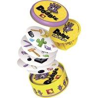 Welcome To... - il gioco da tavolo