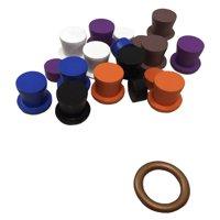 Dune: Ixians & Tleilaxu - Expansion