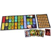 Underwater Cities: New Discoveries ***DANNEGGIATO***