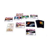Detective: sulla Scena del Crimine - edizione gioco dell'Anno