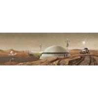 K2 - Big Box