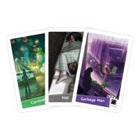 GranBosco