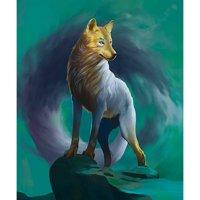 Concordia: Venus - Balearica - Italia